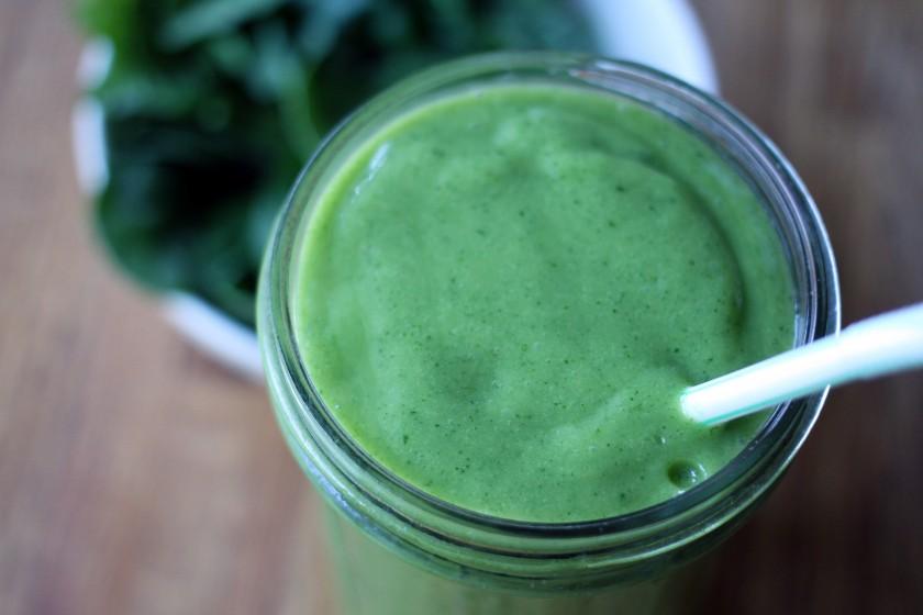 greensmoothie1