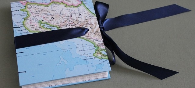 costa+rica+travel+journal+custom02