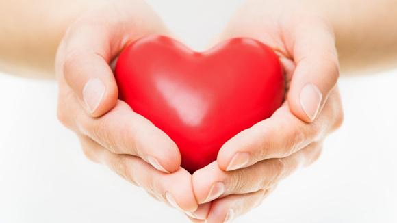 What-is-heart-diseases