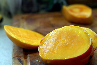 mangocreativecommons